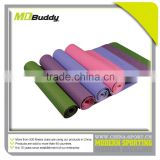 New products 2015 innovative product yoga mat and bag wholesale