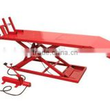 1500LBS Hydraulic Motorcycle Lift table, ATV Lift Table ,Air Hydraulic Motorcycle Lift, Air ATV Lift Table