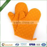 New products Hot Selling Microwave Oven Gloves
