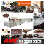Full Automatic chocolate chip making machine                                                                         Quality Choice