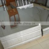 wholesale 6061 Aluminium Sheet/Plate price per kg