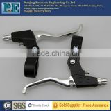OEM hot sale nice precision bicycle brakes lever from China factory