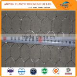 Hexagonal chicken wire mesh fence/lowes chicken wire mesh roll/chicken coop hexagonal wire mesh