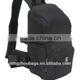 2013 best camera backpack for travel