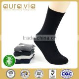 Latest Wholesale Prices antibacterial bamboo sock