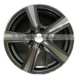 Highqualty alloy wheel, aluminium wheel,alloy rim