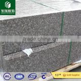 chinese granite g664 Stair anti-slip strip for stairs / G664 Staircase / red granite step and riser