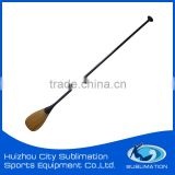 Surfboard Paddle, SUP paddle, Dragon Boat paddles, Kayak Paddles, wooden ABS edge,Carbon Fiber, Fiberglass, Full Carbon fiber