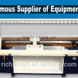 "Shima Seiki? No,It's Our 2014 New Type 52""/60""/80"" Fully Computerized Flat Knitting Machine With ISO9001 Standard"