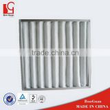 Good quality hot sale nylon mesh pre filter air filter
