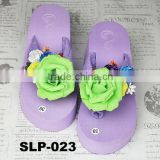 cheap wholesale slippers sandals shoes women beach slipper