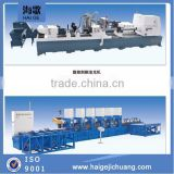 Hot sale! roller burnishing machine for cylinder block surface grinding-milling machine