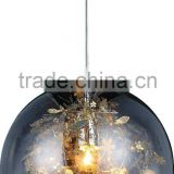 CE & RoHS Indoor LED Pendant Lighting for High Ceilings LED Chandelier Pendant Lights