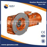 precision atv transmission gearbox