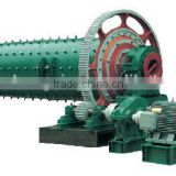 Competitive Price of Ball Mill Machine For Gold Ore/Manganese Ore/Chrome Ore