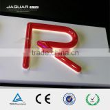 Sichuan Jaguar Sign outdoor advertising neon bar lights acrylic neon letter