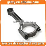 Forged Connecting rod con rod for Hyundai 23510-37104 Auto parts for Hyundai Tuscon 2.7L