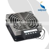 CE Stego Electric Fan Heater HV 031 HVL 031 100W 150W 200W 300W Saip Saipwell Cabinet Industrial 400W Fan Heater