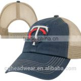 new arrival wholesale foam trucker cap/ mesh cap/ dipper gravity falls cartoon hat cap trucker                                                                         Quality Choice