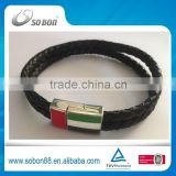 United Arab Emirates Hand Table or Waving Flag - UAE bracelet