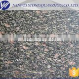 beautiful flower diamond granite garden stylish design floor tiles village bathroom wall tiles