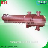 industrial heat exchanger / shell and tube heat exchanger/ China heat exchanger manufacturer