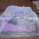 factory direct sale baby mosquito net