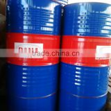 Inquiry about Base Oil SN 150 SN 500 Supplier in UAE for AFRICA algeria kenya tanzania nigeria south africa chad togo lome morocco guinea