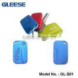 Super Mini Smart Finder find lost key Tracker Mobile phone alarm over range GPS child Locator GPS tracker