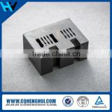 Alibaba China Supply High Precision CAST DIE COMPONENT, Die Casting Mould Parts, Mould Spare Part with High Performance