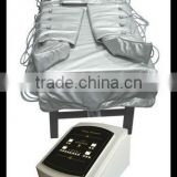portable guangzhou perfect airpressuretherapy & infrared ray slimming weight loss product machines