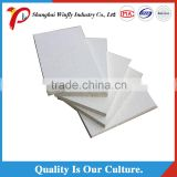 2016 Factory No Sweating Environmental Waterproof Fire Rated Magnesium Silicate Boards Mgo Board