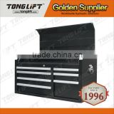 Portable Low Price tool box latch