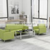 New model sofa sets pictures living room furniture small office sofa