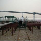 Pipe Fabrication production line,Piece Spool Fabrication Production line;Spool Fabriciation Production line