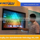 alibaba spare parts tablet touch screen foil