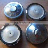Locking Fuel Tank Cap/Fuel Tank Cover for Diesel Engine