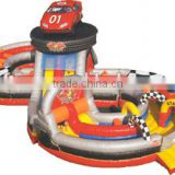 Kindom inflatable jumping castle ,adult bounce house,inflatable bouncer trampoline,inflatable obstacle course for sale