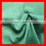 Knitted Merino Wool Blended Fabric