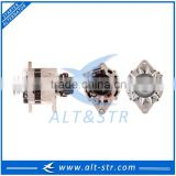 Alternator for 1NISSAN(Hitachi version) 2310002N16, LR170-412T, JA678IR,LESTER:22394
