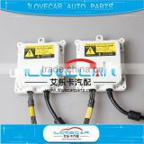 wholesale price auto accessories High intensity xenon lighting Ballast Fast start ballast