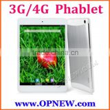 new wholesale 10 inch 4g dual sim tablet pc phone call 4g 3g support android 5.1 lollipop ips touch screen dual sim card support