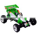 RC kids electric go kart for sale