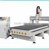 HG-1325H Factory price on sale high performance Italy HSD spindle cnc router antique furniture engraving machine