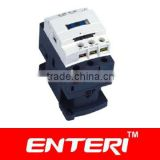 New Type LC1-D09 AC Contactor,motor contactor