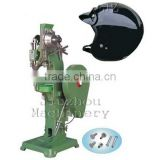 Helmet Riveting Machine (JZ-968MS)