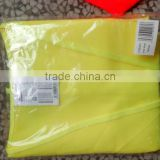 The Cheap Warning Reflective Vest and cheap safety vest of vest for sale,reflective vest with reflective tape