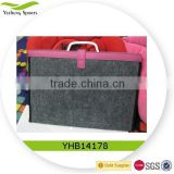 Hot selling 15.6 laptop sleeve bag for wholesale