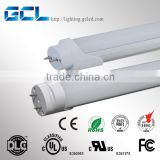 TypeA+B Electronic Ballast Compatible T8 tube light Led