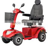 Ruidi Mobility scooter R6 electric scooter handicapped scooter cabin